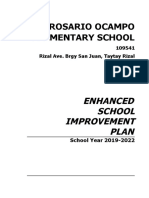 final adjusted-REVISED-RATIFIED ROES ESIP 2020