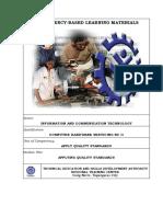 pdfslide.net_chs-cblm-apply-quality-standards-final.docx