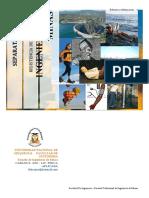pdfslide.net_resistencia-de-materiales-carlos-joo-2014docx.docx