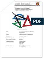 ChicaizaOjedaOyasaPilla.pdf.pdf