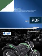 49 Complemento  Dominar 400 UG en Ingles.pdf