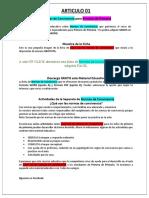 Articulo 01.docx