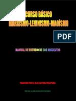 Manual Naxalitas.pdf