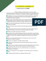 5 evaluacion.docx