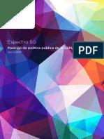5G-Spectrum-Positions-SPA.pdf