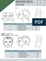 Ficha antropométrica - Okoa.pdf