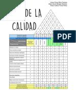Casa de la calidad.pdf