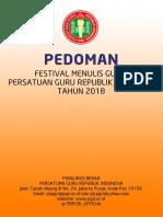 Festival Menulis Guru PGRI FINAL-14.pdf