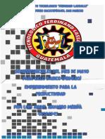 EMPRENDIMIENTO MAYO PRIMERO BASICO.pdf