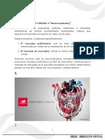 Actividad 4 Neuromarketing sebas.doc