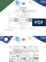 Anexo 2 - Modelos de referencia.pdf