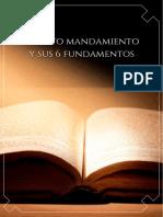 cuarto-mandamiento-y-sus-6-fundamentos