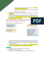 ANTICUERPOS (1)