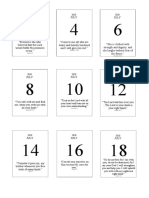 printable date tags.docx