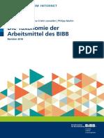 5d5d149457921_FBI_Die Taxonomie_2. Aufl_bf_urn.pdf