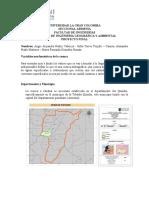 Poyecto_final_geoestadistica.docx