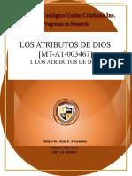los-atributos-de-dios-mt-a-i-los-atributos-de-dios-obispo-dr-juan-e-fernandez-numero-del-curso-mt-a-los-atributos-de-dios-importancia-de-conocer-a-dios-quotacordandose-del-senor-1