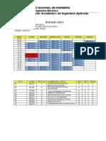 HORARIO-DE-CLASES-2020-1