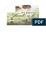 El futuro junto a ti (Naranjale - Stefania Gil.pdf