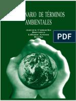 Diccionario Ambiental.docx