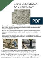 2. PROPIEDADES DE LA MEZCLA FRESCA DE HORMIGON.pdf