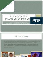 ALEACIONES Y DIAGRAMAS DE FASE (3).pptx