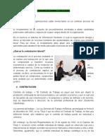 2._CONTRATACIONES_Y_SALARIOS(ade).docx