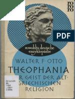 Otto-Theophania.pdf