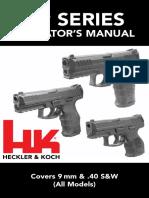 VP-Series-Operators-Manual-with-VP9-SK-3_14-2017