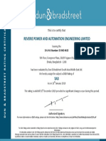 Rating Certificate_REVERIE POWER AND AUTOMATION ENGINEERING  LIMITED_18-J...