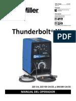 Puntos a repasar en manual de soldadora.pdf
