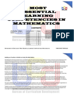 MOST-ESSENTIAL-LEARNING-COMPETENCIES-IN-MATHEMATICS-1.pdf