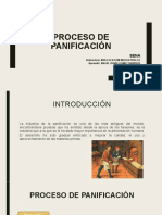 DiapositivasnProcesondenpanificacion