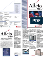ricoh_aficio_650