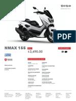 NMAX-1551568181477