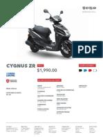 CYGNUS-ZR-1568180835