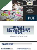 Sinopsis control interno propiedad y equipo.pdf