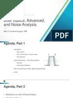 jitter_basics_advanced.pdf
