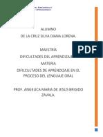 Trastornos de la comunicación DMS-V.pdf