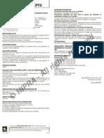 ERYSENG+PARVO-LEPTO-LATAM-PE-710570-00.3