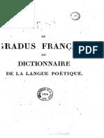 AZUR_Le gradus français, ou dictionnaire de la langue poétique.._.pdf