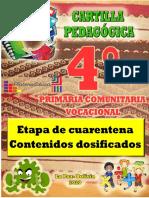 CARTILLA 4 DE PRIMARIA word.docx