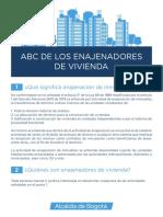 ABC DEL ENAJENADOR (1).pdf