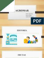 AGROMAR diapos.pptx