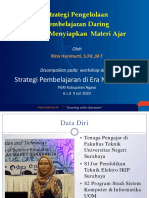 _materi_Workshop Daring PGRI Ngawi_Rina HM.pdf