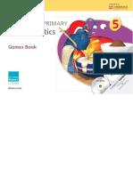 Cambridge Primary Mathematics Games Book Stage 5, Cambridge University Press_public