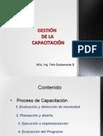 Capacitacion-Gestion.ppt