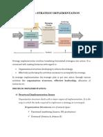 BBA 602 Unit 3 Strategic Implementation.pdf