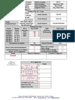 ICN MON 5 - EV48013572.docx