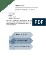 ZONIFICACIÓN DE ESPACIOS.pdf